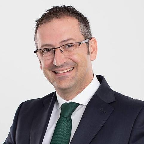 Jose María Torrano Avatar