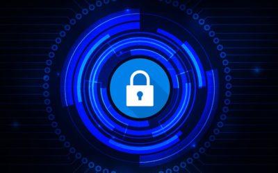 La regla 3-2-1 de las copias de seguridad, como aplicarla.