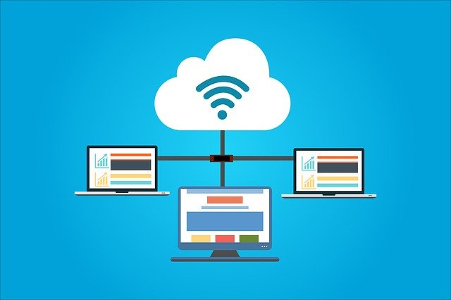 Backup en la nube: Beneficios para las empresas
