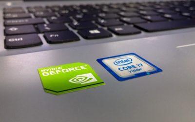 Nvidia presenta Morpheus, una herramienta de ciberseguridad para CPD que promete bloquear de raíz ataques de ransomware y filtración de datos