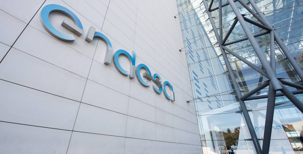 Fallo informático en Endesa: 9 meses sin emitir facturas