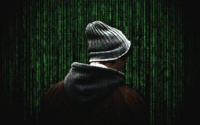 Qué se sabe de DarkSide, la banda de cibercriminales rusos detrás del ataque a uno de los grandes oleoductos de EEUU