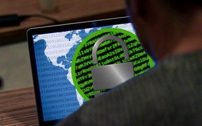 Un ciberataque tumba las webs del Tribunal de Cuentas, el Consejo de Seguridad Nuclear y varias instituciones