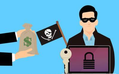 Pagar o no pagar rescate: la pregunta del millón ante la «pandemia» de ciberataques