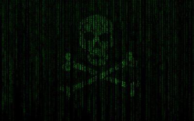 Desvelado el funcionamiento del ecosistema ransomware y cómo combatirlo