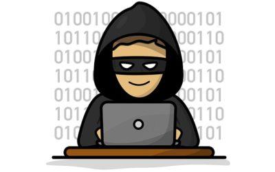 DarkSide, los piratas informáticos con canal de atención al cliente que pretenden ser Robin Hood